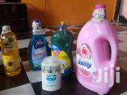 Home Products | Home Accessories for sale in Greater Accra, Teshie-Nungua Estates