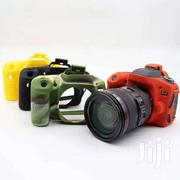 Armor Canon Cases 6D | Cameras, Video Cameras & Accessories for sale in Greater Accra, Kokomlemle