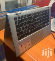 Dell Inspiron I3 X360 | Laptops & Computers for sale in Greater Accra, Accra Metropolitan
