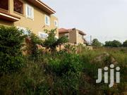 Registered Land For Sale At Pokuase | Land & Plots For Sale for sale in Greater Accra, Roman Ridge
