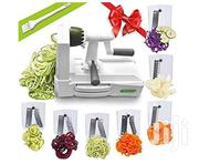 Spiralizer   Home Appliances for sale in Greater Accra, Odorkor