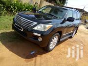Lexus Lx570   Cars for sale in Greater Accra, East Legon