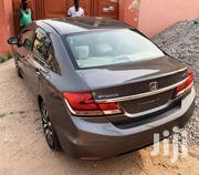 Fresh Honda Civic 2015 | Cars for sale in Greater Accra, Accra Metropolitan