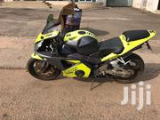 Honda CBR 1000cc | Motorcycles & Scooters for sale in Greater Accra, Kotobabi