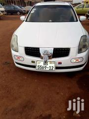 NISSAN MAXIMA | Cars for sale in Ashanti, Kumasi Metropolitan