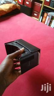 Oculus Neat Buyee 3D  Gear VR | Accessories for Mobile Phones & Tablets for sale in Greater Accra, Alajo