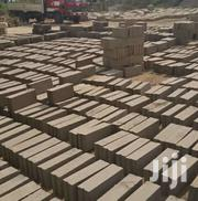 Building Blocks | Building Materials for sale in Greater Accra, Achimota