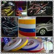 Car Reflectors | Vehicle Parts & Accessories for sale in Greater Accra, Ga East Municipal