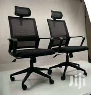 Authentic Swivel Chair | Furniture for sale in Greater Accra, North Kaneshie