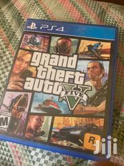 Playstation 4 Games   Video Game Consoles for sale in Greater Accra, Darkuman