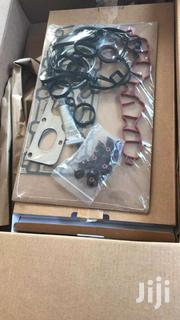 Head Gasket Set | Vehicle Parts & Accessories for sale in Greater Accra, Tema Metropolitan