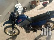 Yamaha XT | Motorcycles & Scooters for sale in Greater Accra, Ashaiman Municipal