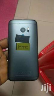 HTC M10 | Mobile Phones for sale in Greater Accra, Kwashieman
