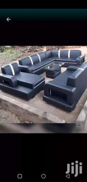 Future Work | Furniture for sale in Greater Accra, Achimota