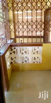 Single Room S/C At Santa Antieku | Houses & Apartments For Rent for sale in Greater Accra, Accra Metropolitan