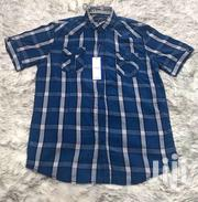 Casual Wear | Clothing for sale in Greater Accra, Teshie-Nungua Estates