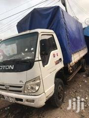 Foton Truck 2012 | Heavy Equipments for sale in Eastern Region, Asuogyaman