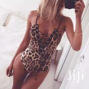 Bodysuits | Clothing for sale in Greater Accra, East Legon