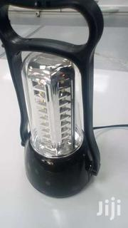 Vizio 6860A Rechargeable LED Light | Home Appliances for sale in Greater Accra, Odorkor
