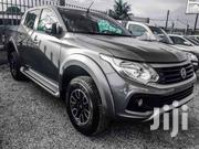 Fiat Fullback | Cars for sale in Greater Accra, North Kaneshie