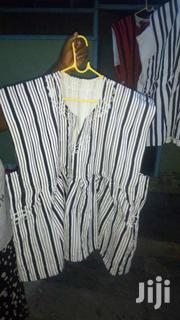 Quality Smocks From Bolgatanga | Clothing for sale in Greater Accra, Osu