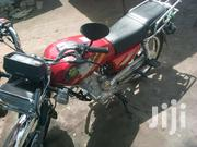 Royal 125 | Motorcycles & Scooters for sale in Brong Ahafo, Kintampo South