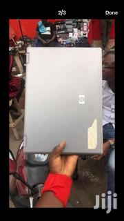 HP Laptop Core I5 | Laptops & Computers for sale in Eastern Region, Birim Central Municipal