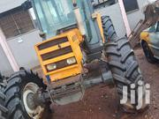 Renault | Heavy Equipments for sale in Brong Ahafo, Kintampo North Municipal