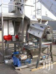 Ketchup Manufacturing Machine For Sale | Manufacturing Equipment for sale in Eastern Region, Asuogyaman