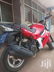 Motor Bike | Motorcycles & Scooters for sale in Greater Accra, Burma Camp