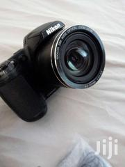 NIKON COOLPIX L340 - New | Cameras, Video Cameras & Accessories for sale in Greater Accra, Kwashieman