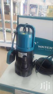 Home / Office / Garden / Farm Submersible Water Pump | Plumbing & Water Supply for sale in Greater Accra, East Legon