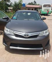 Toyota Camry Spider 2012 | Cars for sale in Eastern Region, New-Juaben Municipal