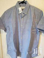 Men Shirt - GAP USA | Clothing for sale in Greater Accra, Adenta Municipal