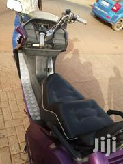 Home Used Honda Fusion | Motorcycles & Scooters for sale in Greater Accra, Accra Metropolitan