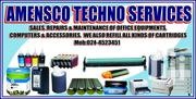 Toner Refill | Clothing Accessories for sale in Western Region, Ahanta West