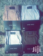 Boxer Shorts At Affordable Prices | Clothing for sale in Greater Accra, Tema Metropolitan