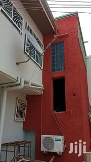 CHAMBER AND HALL SELF CONTAIN IN ACHIMOTA 1 YEAR   Houses & Apartments For Rent for sale in Greater Accra, Achimota