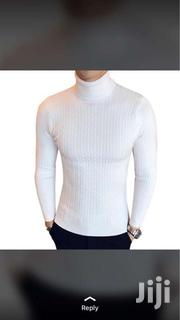 Cashmere Turtleneck Sweater | Clothing for sale in Greater Accra, Achimota