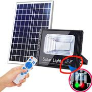120W Solar Flood Light | Solar Energy for sale in Greater Accra, Kwashieman