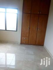 Chamber And Hall Self Contain   Houses & Apartments For Rent for sale in Greater Accra, Agbogbloshie