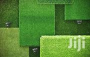Artificial Grass For Rent | Garden for sale in Greater Accra, Adenta Municipal