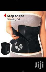 4 Step Tummy Shaper | Sports Equipment for sale in Greater Accra, Accra Metropolitan