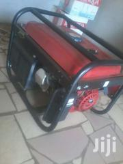 Gasoline Generator | Electrical Equipments for sale in Greater Accra, Adenta Municipal