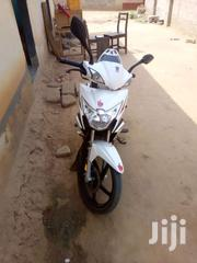 Haujue Motor | Motorcycles & Scooters for sale in Central Region, Cape Coast Metropolitan