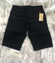 Classic Shorts For Sale | Clothing for sale in Greater Accra, Dansoman