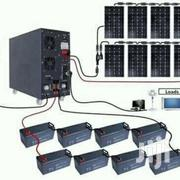 Power Inverter For For Sale | Electrical Equipments for sale in Greater Accra, Agbogbloshie