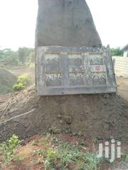 Quality Sand And Gravels Supply   Building Materials for sale in Greater Accra, Ga East Municipal