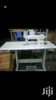 Ruby Sewing Machine   Home Appliances for sale in Greater Accra, Accra Metropolitan