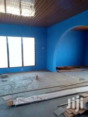 FOUR BEDROOM APARTMENT RENT AT MANET SPINTEX NEAR TOBINCO   Houses & Apartments For Rent for sale in Northern Region, Chereponi